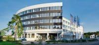 Bürogebäude mieten