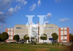 Bad Homburg,Hessen 61352,Büro Umland,2939
