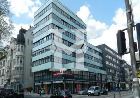 Wiesbaden,Hessen 65185,Büro Umland,3877