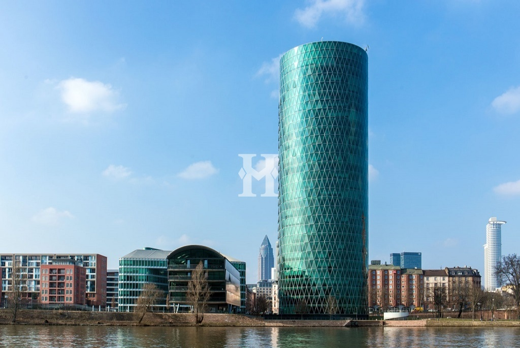 Frankfurt am Main,Hessen 60327,Frankfurt offices ,3605
