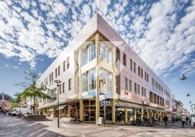 Darmstadt 64283, Hessen, ,Büro Umland,Miete,Wilhelminenstraße,3946
