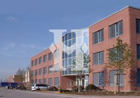 Dietzenbach, Hessen, ,Büro Umland,Miete,Albert-Einstein-Straße,5081
