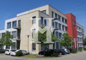Neu-Isenburg, Hessen, ,Büro Umland,Miete,Gutenbergstraße,5143