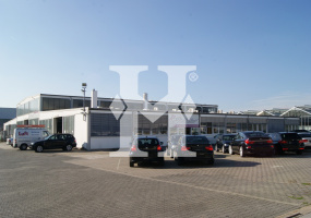 Address not available!, ,Industrie und Lager/Logistik,Miete,Benzstraße ,5676