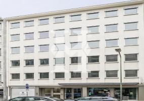 Frankfurt 60311, Hessen, ,Büro Frankfurt,Miete,Kleiner Hirschgraben,6006