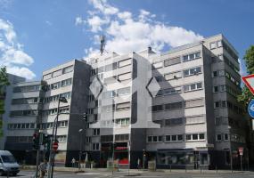 Frankfurt 60314, Hessen, ,Büro Frankfurt,Miete,Sonnemannstraße,9678